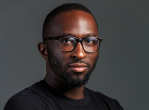 Seni Sulyman to step down from Vice President of Global Operations role at Andela in May