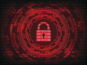Strengthen your IT security posture with policies to defend your network, data, and users
