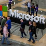 Read more about the article Top Microsoft events scheduled in 2020