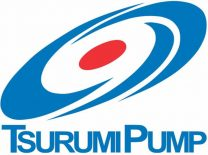 TSURUMI MANUFACTURING CO., LTD.