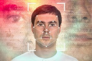 Video analytics is a powerful tool, but make sure you do it right