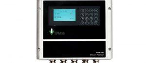 VorTek Instruments Introduces SonoPro® Commercial & Water Series Transit Time Ultrasonic Flowmeters