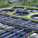 Water Metering Supports Sustainable Water Management Solutions