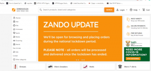 What you need to know as Jumia expands e-commerce in South Africa