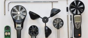 Which Anemometer Should I Use?
