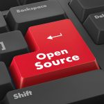 Why RackN turned its Open Core licensing model on its head