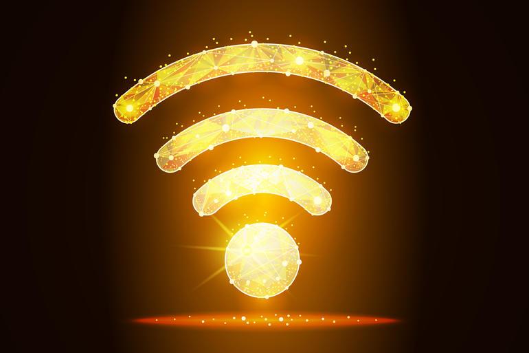 Wi-Fi 6 (802.11ax): A cheat sheet