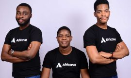 With Africave, smaller companies can access quality software engineering talent