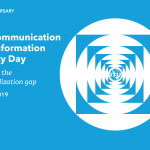 World Telecommunication and Information Society Day to focus on inclusive standards