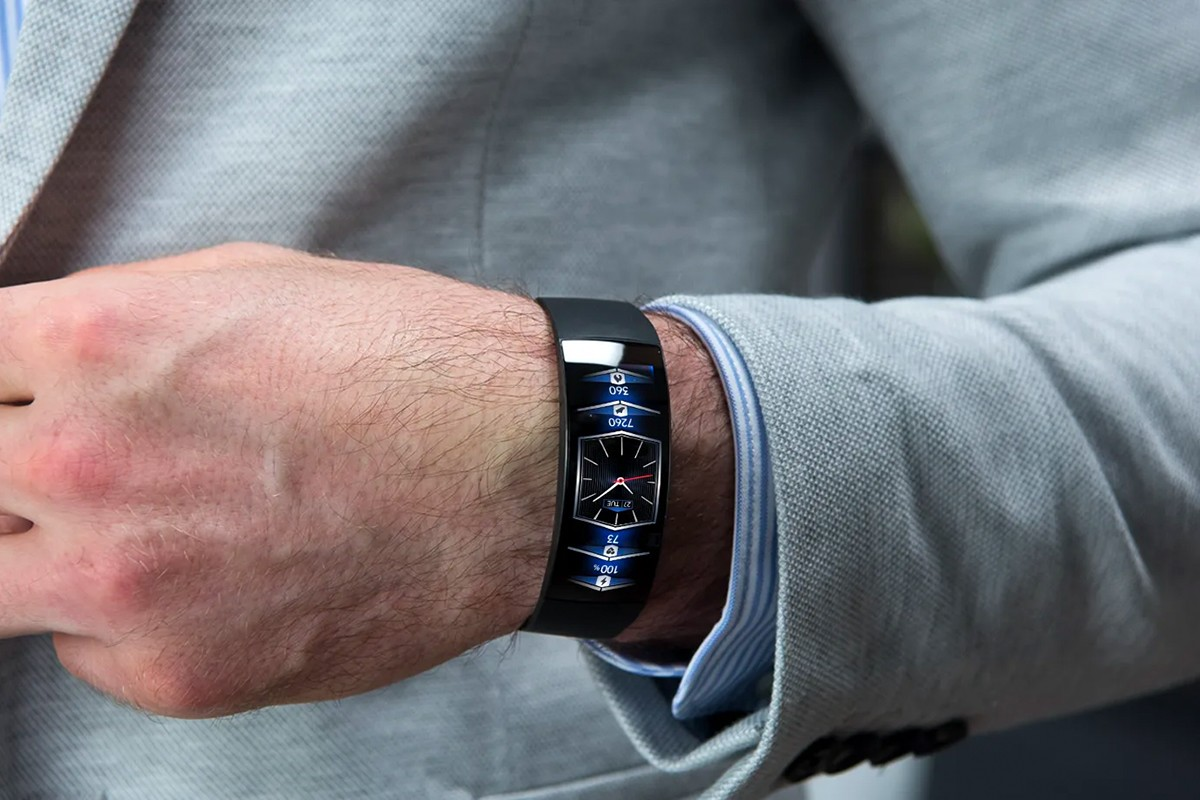 Shipping of the new Amazfit X is scheduled for August