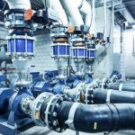 ANDRITZ Presents Flexible and Individual Solution for Controlling Pumps