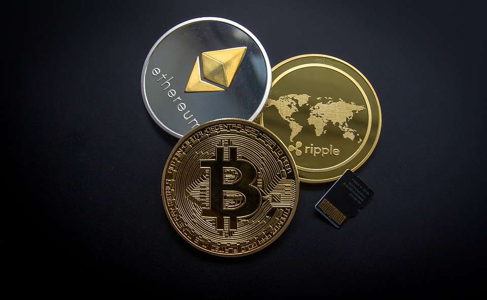 Are ICOs in Nigeria a fraud or the market is just too volatile?
