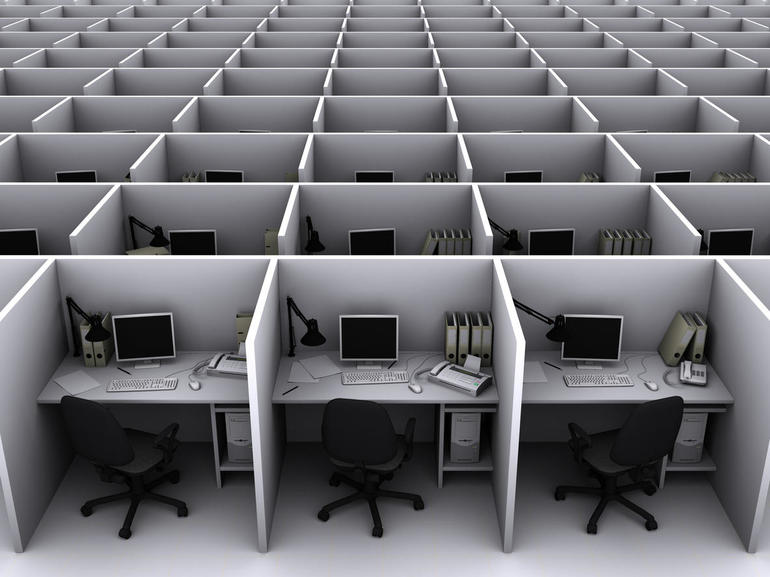 Back to work: Avoid the one-size-fits-all approach to planning