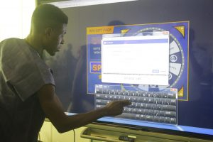 Coronavirus: First Bank digital banking hits N8.18t transactions during lockdown