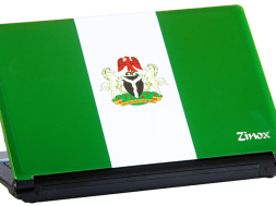 """The Federal Government Thursday issued a pre-enforcement notice to enforce compliance with its """"Buy Nigeria"""" policy on information technology (IT) products and services by the public sector."""