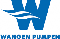 EHEDG and 3-A Certification for the Twin Screw Pump WANGEN Twin NG