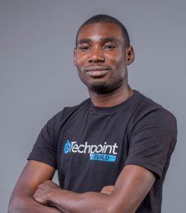 FCMB to host webinar to unveil its open API sandbox for Nigerian tech community