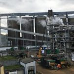 Hidrostal Provides Leading Sugar Producer with Pumps for Processing