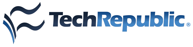 Hiring Kit: Quality Assurance Engineer