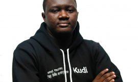 How I Work From Home: Nifemi Akinwamide, Kudi Head of Marketing