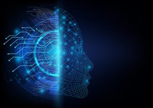 How NVIDIA hopes to industrialize AI with MLOps