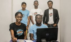 How Quizac is using gamification to motivate learning in pre-university students