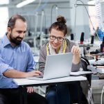 Read more about the article How SMBs build their tech stacks