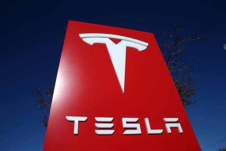 How Tesla uses open source to generate resilience in modern electric grids