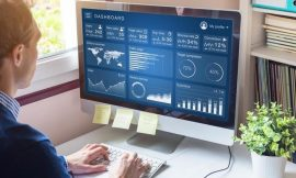 How to implement augmented analytics: 3 important caveats