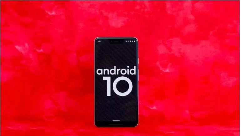 How to improve battery life in Android 10