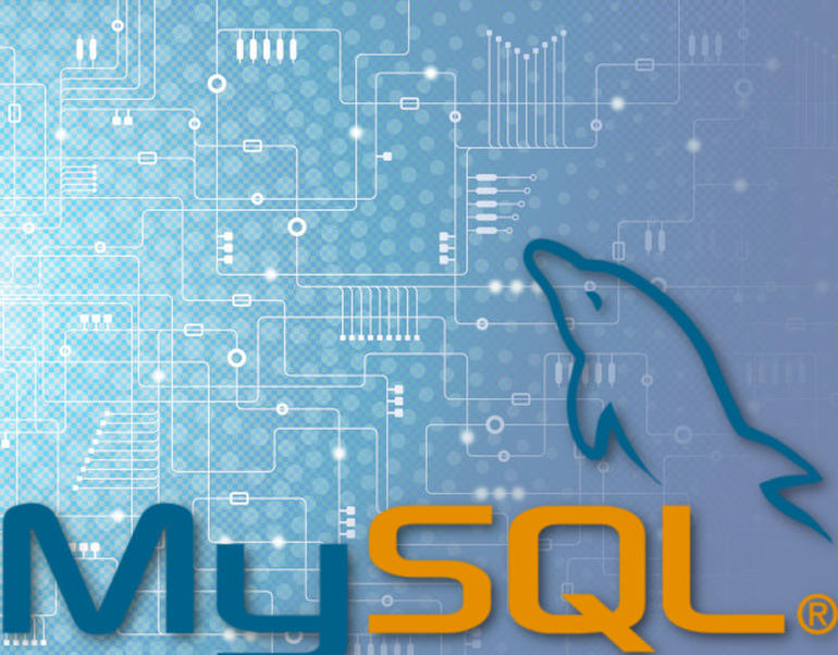 How to populate MySQL tables with data using phpMyAdmin