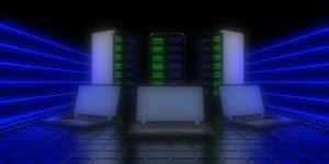 How to synchronize Ubuntu server directories with Unison