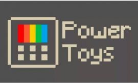 How to use Windows 10 PowerToys Run to open applications, folders, and files