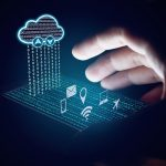 Read more about the article Improve your understanding of hybrid cloud and multicloud strategies