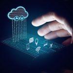 Improve your understanding of hybrid cloud and multicloud strategies