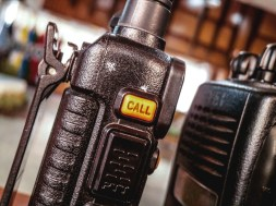 The Nigerian Communications Commission (NCC) is in the process of opening up a 60GHz Band for the deployment of Amateur Radio Services popularly calledham radio.
