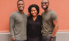 Nigerian healthtech startup, Helium Health, raises $10m in Series A funding