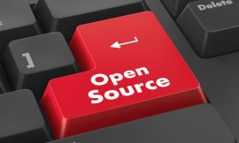 Struggling to write good documentation? Two open source developers weigh in