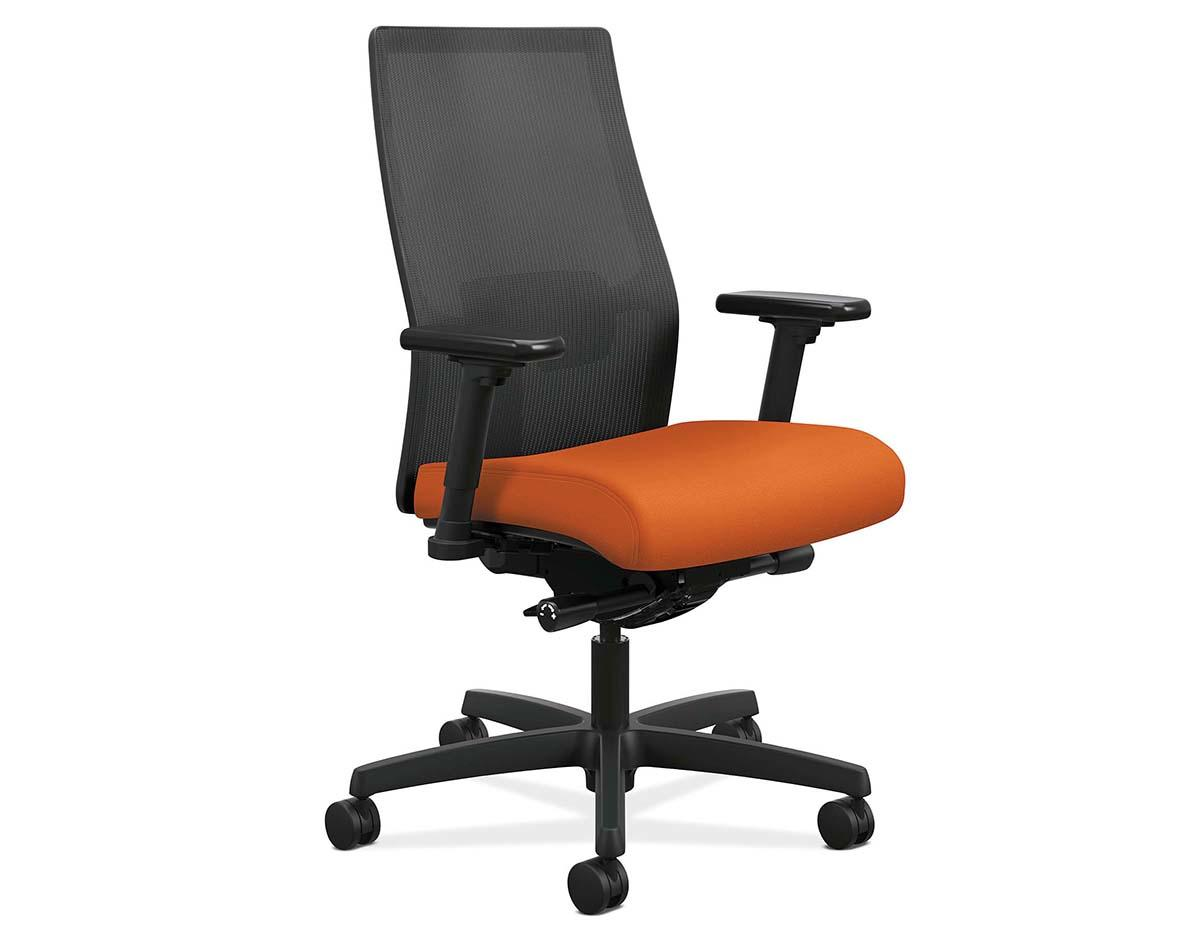 The 6 best desk chairs for your home office setup