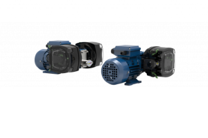 The New Rapide 5000 Peristaltic Pump of Verder Liquids Offers a Reliable and Cost-Effective Pumping Solution