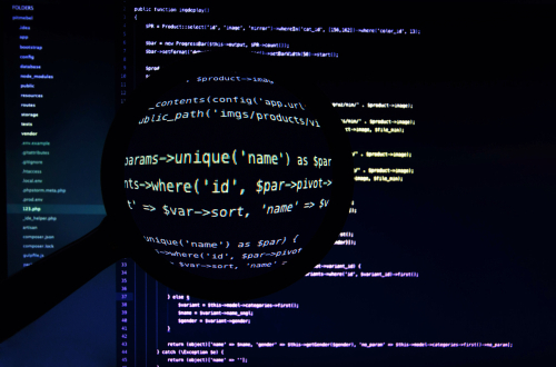 This Service Helps Malware Authors Fix Flaws in their Code