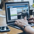 UPS: How VR, IoT, AI, and big data powers the logistics company's digital transformation
