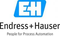 Endress+Hauser AG