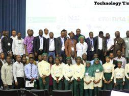 Watch | LASU forum says '5G fit to go live in Nigeria'