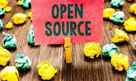 Why slowing new feature development can be the best way to maintain an open source project