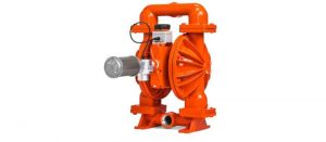 Wilden® Launches First IoT Enabled Remote Performance Monitoring and Alert System for AODD Pumps