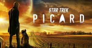 4 leadership lessons from Star Trek: Picard