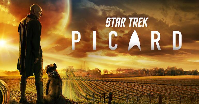 4 leadership lessons from Star Trek: Picard
