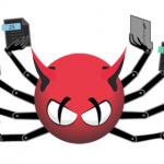5 najboljih (ZAISTA BESPLATNIH) antivirusa za Linux u {{current_year}}