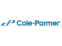 Cole-Parmer
